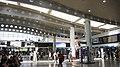 Q20919 Daejeon Station A02.jpg