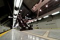 Q4132759 York University Subway Station A02.jpg