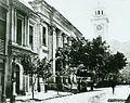 QRC court 1880.jpg
