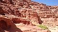 Qesm Dahab, South Sinai Governorate, Egypt - panoramio (4).jpg
