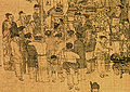 Qingming Festival Detail 11.jpg