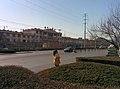 Qingzhou, Weifang, Shandong, China - panoramio (19).jpg