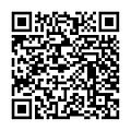 Qr code pau de fita.jpg