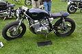 Quail Motorcycle Gathering 2015 (17131736954).jpg