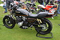 Quail Motorcycle Gathering 2015 (17135864693).jpg