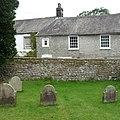 Quaker graves - panoramio.jpg