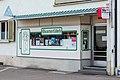 Quartierlädeli in Weinfelden.jpg