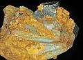 Quartz var. prase, pyrite.jpg