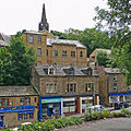QueenStreet-Morley-West Yorkshire.jpg