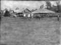Queensland State Archives 1039 Boonah State School c 1917.png