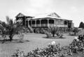 Queensland State Archives 2166 Peanut growers residence Wooroolin Kingaroy district 1945.png