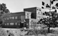 Queensland State Archives 2755 New Maternity Hospital Ipswich August 1946.png