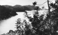 Queensland State Archives 912 Hara Inlet Hook Island c 1931.png