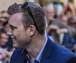 Queenslander Jeff Horn (34944270363).jpg