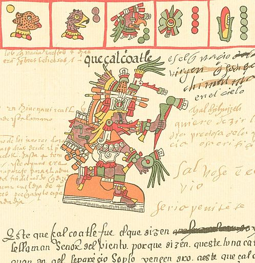File:Quetzalcoatl telleriano2.jpg