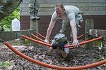 Quick Reaction Force team members navigate the Leadership Reaction Course 160604-F-IB912-512.jpg