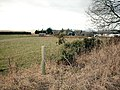 Quilkoe Farm Forfar - geograph.org.uk - 113477.jpg