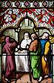 Quimper - Cathédrale Saint-Corentin - PA00090326 - 076.jpg
