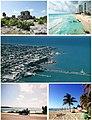 Quintana Roo.jpg