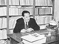 Quintino-Cataudella-Premio-Marzotto-1957.jpg