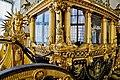 Quirinal Palace - aDSC03830 (40265575441).jpg