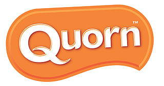 File:Quorn Logo 2015.jpg - Wikimedia Commons
