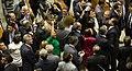 Quorum-deputados-oposição-salão-verde-denúncia-temer-Foto -Lula-Marques-agência-PT-1 (24077862108).jpg