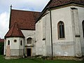 Ráckeve - Szerb monostor 1.jpg