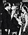 Ráday Imre és Tolnay Klári (Az én lányom nem olyan, 1937).jpg