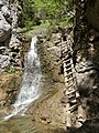 Ráztocký vodopád - panoramio.jpg