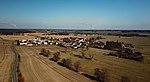 Räckelwitz Höflein Aerial.jpg