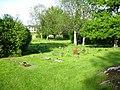 Råcksta begravningsplats01.jpg