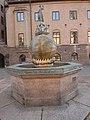Rådhuset-Justitiabrunnen-021.jpg