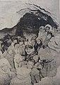 Réfugiés algeriens dans des grottes 1958 (cropped).jpg