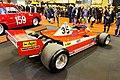 Rétromobile 2017 - Ferrari 312 T3 - 1978 - 002.jpg