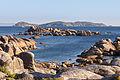 Ría de Pontevedra. San Vicente do Mar 011.jpg