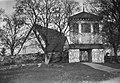 Rö kyrka - KMB - 16001000076104.jpg