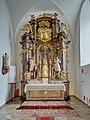 Röbersdorf Kirch Altar -2180320 HDR.jpg