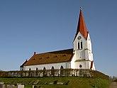 Fil:Röke kyrka ext1.jpg