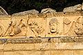 Römische Ruine-IMG 5397.JPG
