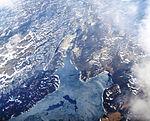 Röros south IMG 5946 Korssjöen.JPG