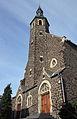 Rüber St. Margaretha 72.JPG