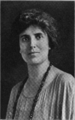 R. Louise Fitch 1923.png