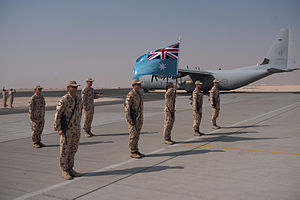 RAAF C-130J Hercules 37 Squadron.jpg
