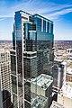 RBC Plaza (Dain Rauscher Plaza), Minneapolis (26311903152).jpg