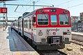 RENFE 592 - Sagunt - 2014-07-29.jpg