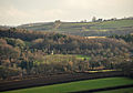 RHS Rosemoor from Torrington.jpg