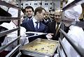 RIAN archive 172166 Russian First Deputy Prime Minister Dmitry Medvedev visits Kazan.jpg