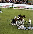 RIAN archive 488315 Rider Anna Casagrande.jpg