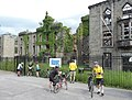 RI Smallpox Hospital w TWC jeh.jpg